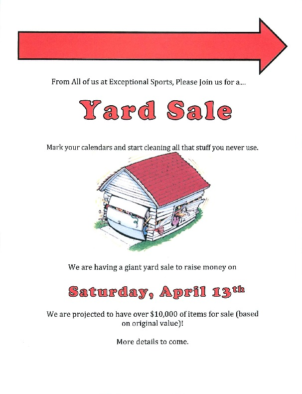 Exceptional_Sports_Yard_Sale_Flyer-pdf.jpg