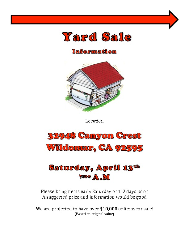 Exceptional_Sports_Yard_Sale_Flyer-pdf-1.jpg
