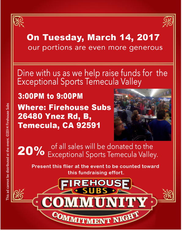 2017-03-14 - Firehouse Sub fundraising-for-exceptional[1].jpg